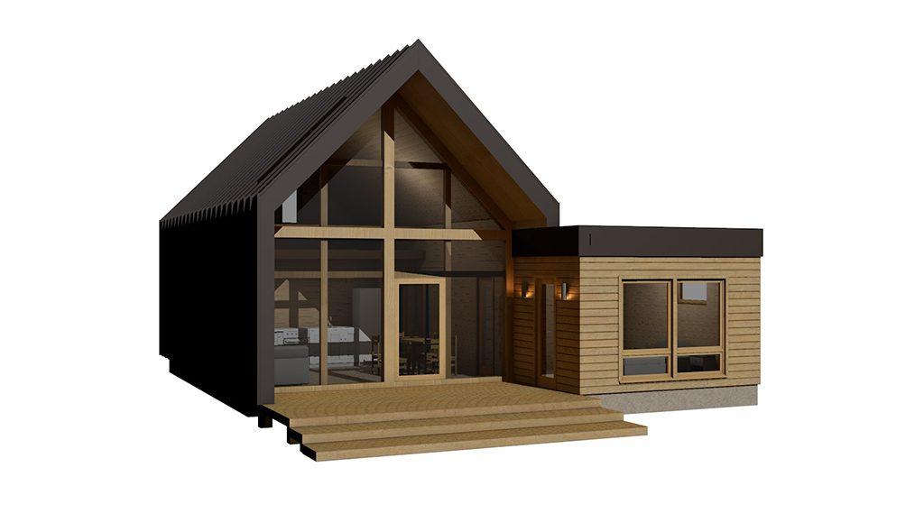 FINHOUSE-UA_Barn & Cube_70+20_fasad_11