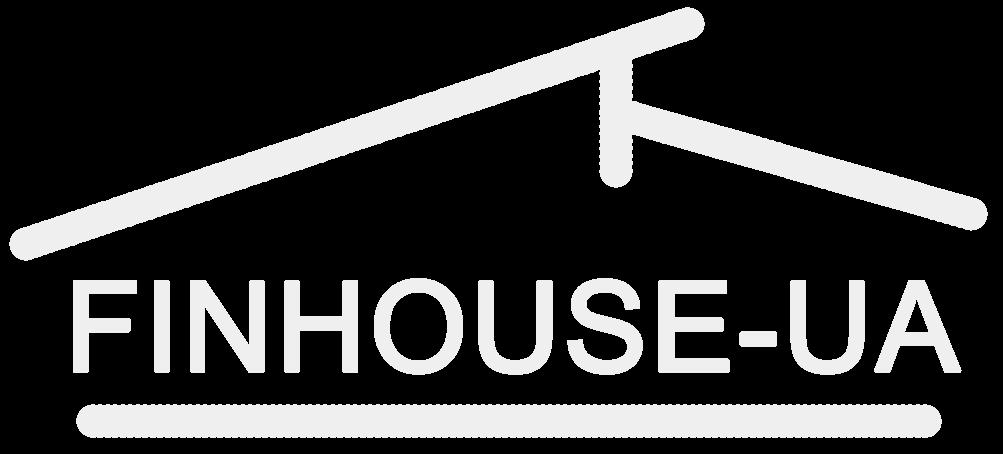 Finhouse-ua